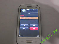 Samsung 9300 ( Китай ! )