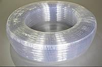 Шланг ПВХ 6мм Нет, 60.0, -15.0, Собственное производство, 1