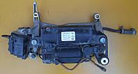 Компрессор пневмоподвески пневмопідвіски 7L0616006D Volkswagen Touareg Туарег