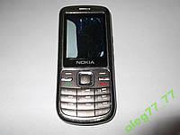 Nokia S251  Китай !