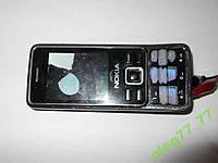 Nokia 6300 / C7  Китай !