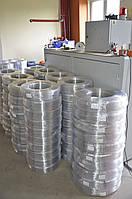 Шланг ПВХ 6мм Нет, 60.0, -15.0, Собственное производство, 1.5