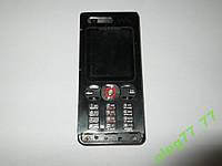 Sony Ericsson W880i ( UA UCRF )