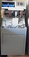 Станок для ремонта обуви (СОМ), модель 203