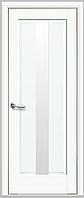 Двери межкомнатные Новый стиль Премьера белый матовый ПО