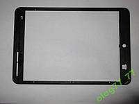 Рамка планшета GoClever QUANTUM 785