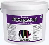 Caparol Glattspachtel шпатлевочная масса для внутренних работ 25 кг