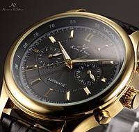 Часы KRONEN & SOHNE Imperial Luxury KS185