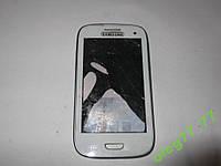 Samsung S9300 ( Китай ! )