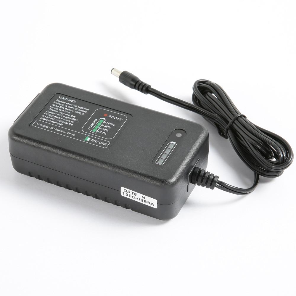 Зарядное устройство MastAK G60-12L3
