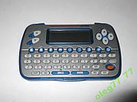 Sim card reader - data bank