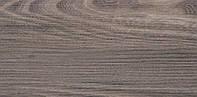 2059 Дуб Негри - Ламинат Кронопол (32 класс, 8 мм, фаска с 4-х сторон)