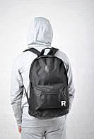 Мужской рюкзак рибок (Reebok)