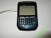 BlackBerry 8700g  Pro
