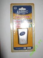 АКБ аккумулятор батарея Sony Ericsson ST55