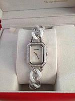 Часы наручные женские Chanel копия (реплика) (CH 1_11/13)