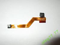 Модуль камер планшета Wexler.TAB 7b ОРИГІНАЛ