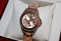 Michael Kors наручные часы кварцевые