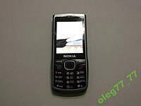 Nokia F9000 (китай!)