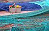 Як правильно вибрати рибальську мережу