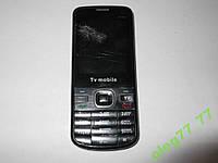 Nokia 6700 / CRTEL C800 ( Китай ! )