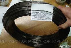 Киев Панч-11 проволока самозащитная электродная на основе никеля для сваривания чугуна