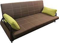 Диван кровать Vivo Софино