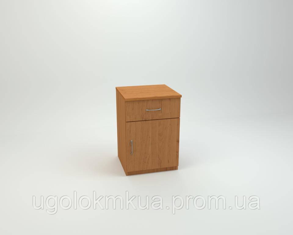 "Тумба прикроватная ""ПКТ - 3"", фото 1"