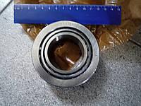 Подшипник 127509АК (32209) (СПЗ-9, LBP-SKF) мост передн., задн. (ступицы колес) УАЗ