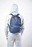 Спортивний городской рюкзак найк (Nike) реплика