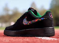 Мужские кроссовки Nike Air Force 1 Africa