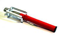 Монопод для  селфи Z07-6S со шнуром