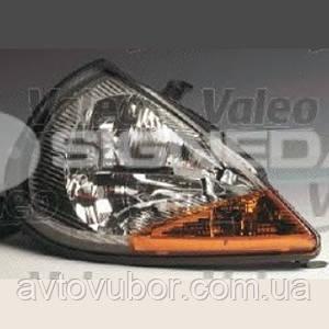 Фара передняя правая Ford KA 96-08 ZFD111012R 1037278