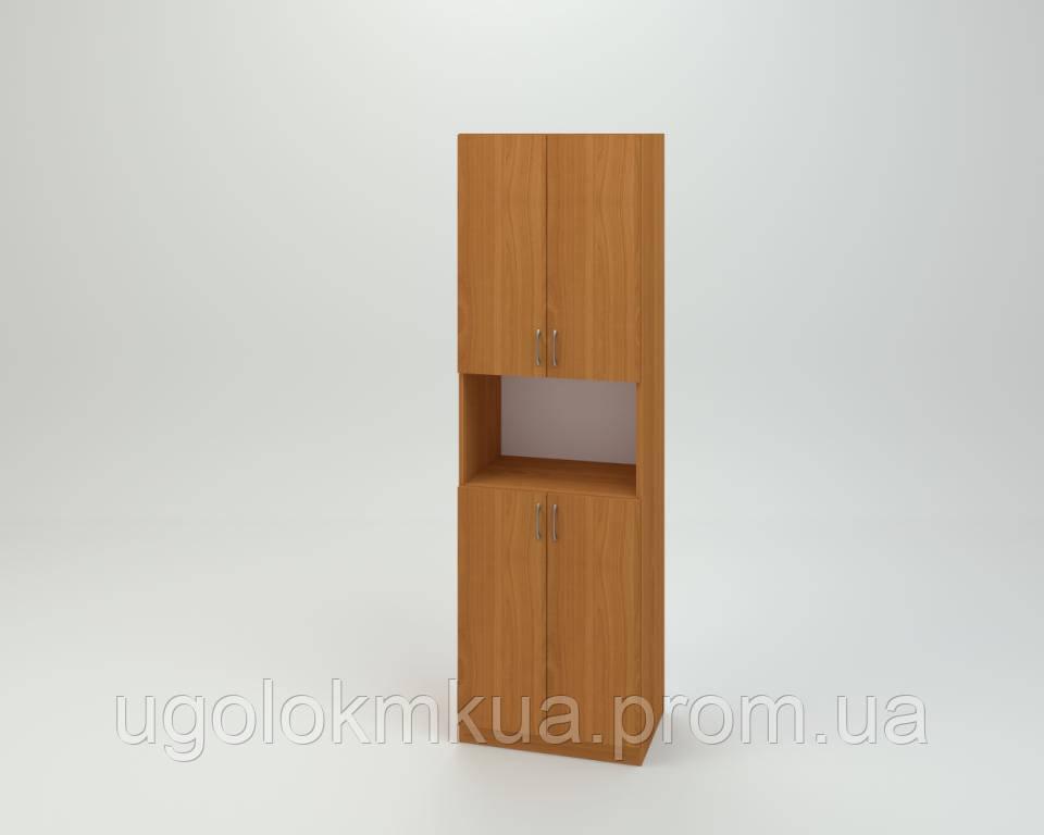 "Шкаф ""КШ - 5"""