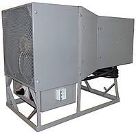 Электрокалорифер (ЭК)