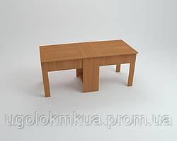 Стол книжка - 1