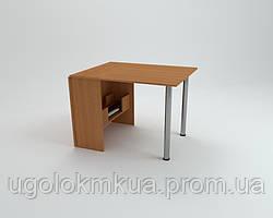 Стол книжка - 2