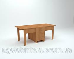 Стол Книжка - 3