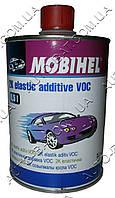 Эластичная добавка для акриловых изделий, Mobihel, 0,5 л