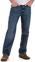 Джинсы Lee Premium Select Regular Fit Straight Leg, Summit