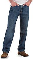 Джинсы Lee Premium Select Regular Fit Straight Leg, Summit, 30W32L, 2001923, фото 1