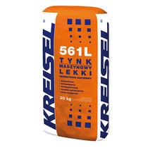 KREISEL штукатурка известковая №561, 25 кг.