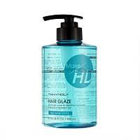 "Tony Moly Средство для глазирования волос ""MAKE HD HAIR GLAZED"", 430 мл, 8806358599225"