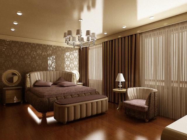 Дизайн комнаты гостиничного типа . ДИЗАЙН ГОСТИНИЧНОГО БИЗНЕСА