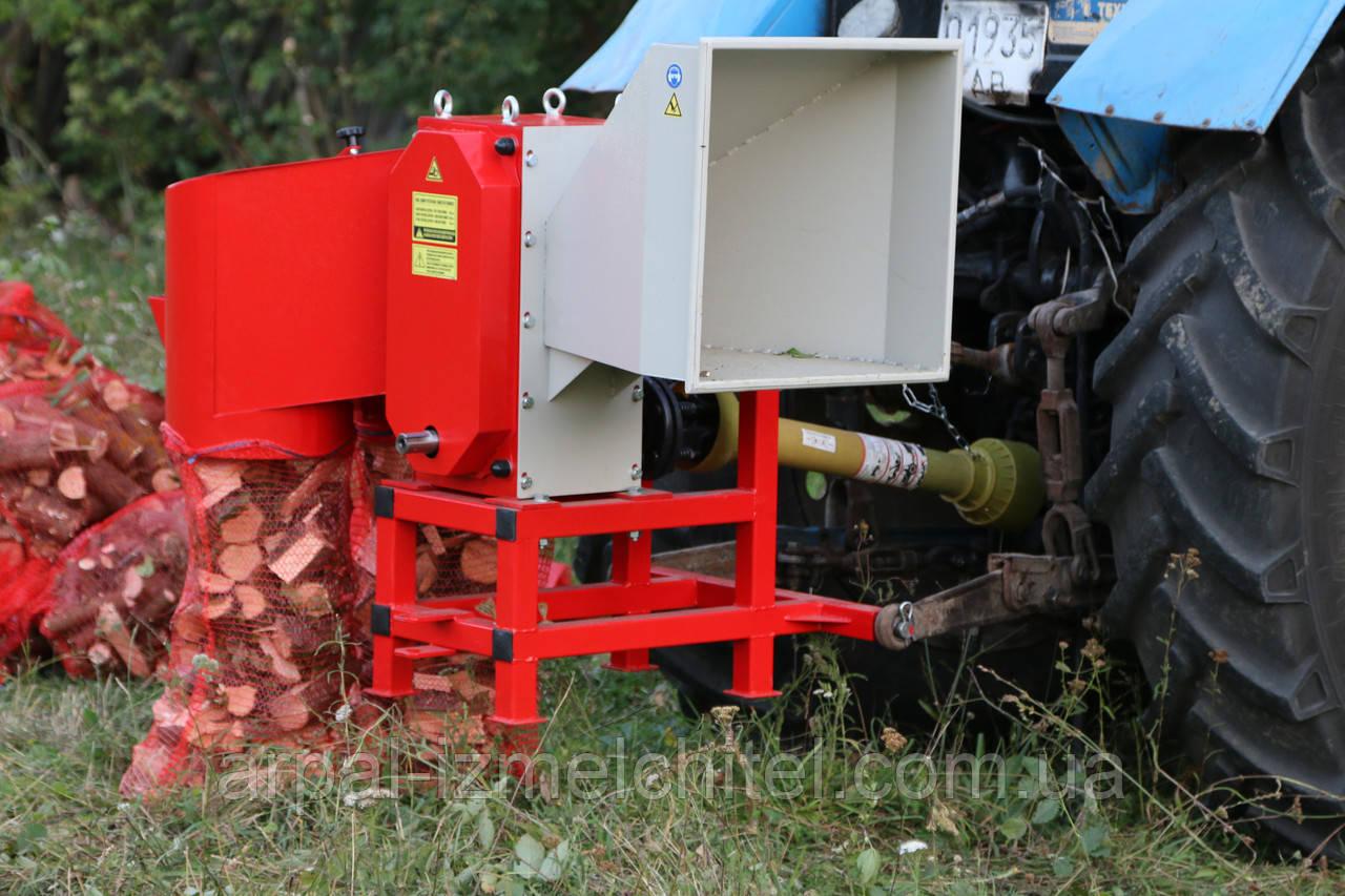 Дробилка измельчитель веток продам щековая дробилка смд 108
