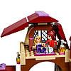LEGO Friends -  Клуб верхової їзди (41126) Клуб верховой езды, фото 3