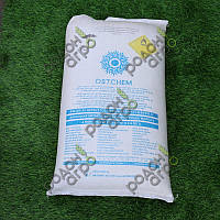 Аммиачная селитра N-34.4%  50 кг, Киев Святошино