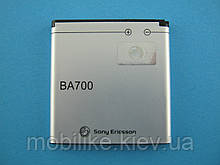 Акумуляторна батарея Sony BA700 ORG
