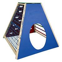 Детский спортивный комплекс SB Пирамида