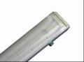 Светильник люминесцентный LUMEN 2*36W IP65 (ABS/PS)